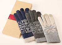 Зимние перчатки Xiaomi