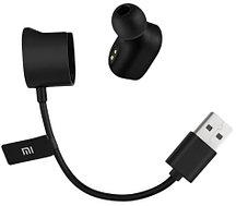 Гарнитура Xiaomi Mi Bluetooth Headset Mini
