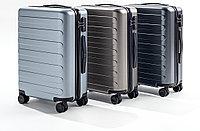 Xiaomi чемодан 28 дюймов, фото 1