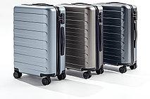 Xiaomi чемодан 28 дюймов