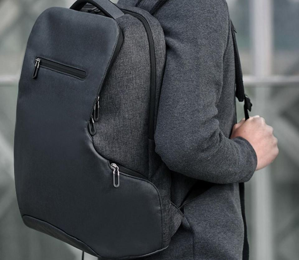 Рюкзак Xiaomi Business multifunctional