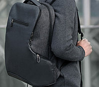 Рюкзак Xiaomi Business multifunctional, фото 1