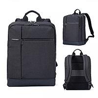 Рюкзак Xiaomi classic business backpack, фото 1