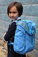 Детский рюкзак Xiaomi Tas Ransel Sekolah Anak Rice Rabbit