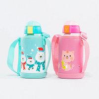 Термос для детей Xiaomi 500 ml