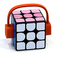 Умный кубик рубик Xiaomi Giiker Metering Super Cube