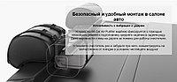 Автомобильный очиститель воздуха Xiaomi Mi Car Air Purifier, фото 1