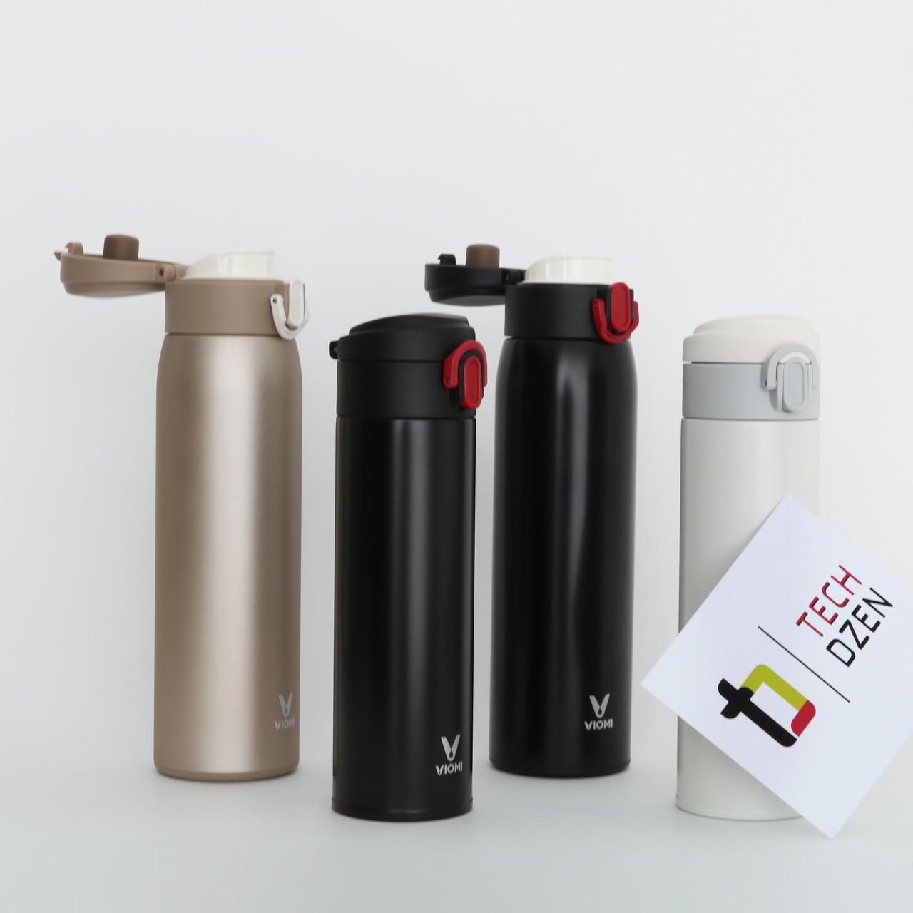 Термос Viomi Stainless Vacuum Cup 300 ml
