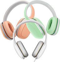 Наушники Xiaomi Mi headphones 2 Comfort проводные