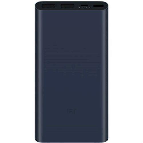 """Стекло противоударное на дисплей """"5D"""" для iPhone, 7p/8p, 7/8 - фото 3"""