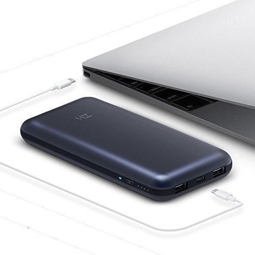 """Стекло противоударное на дисплей """"5D"""" для iPhone, 7p/8p, 7/8 - фото 4"""