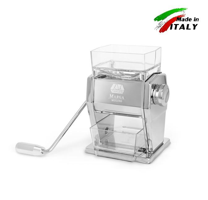 Оптом и розницу Marcato Design Marga Mulino зерноплющилка - мельница для муки из зерна