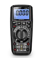Мультиметр CEM DT-965