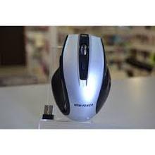 Мышка беспроводная MRM-POWER MR-208