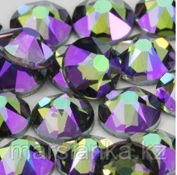 "Swarovski Crystal Paradise Shine из ""Мегамикс №4"", 90шт, фото 2"