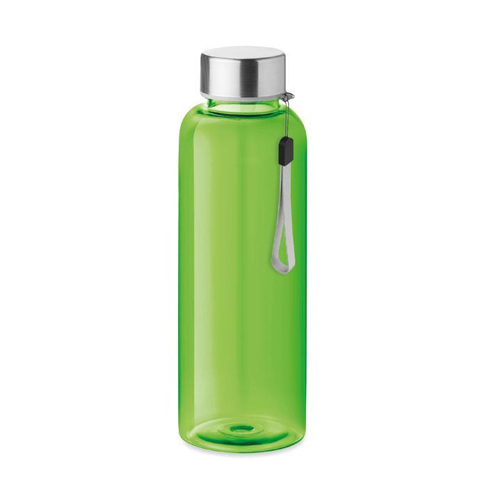 Бутылка питьевая из RPET, UTAH RPET