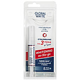 Global White Отбеливающий карандаш классический (в блистере) 5 мл, фото 2