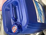 AdBlue Gazpromneft раствор мочевины для дизелей с SCR 20л., фото 2