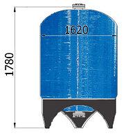 Колонна модель 6370H, 6T6B