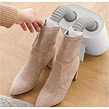Сушилка для обуви Xiaomi Mi Deerma Shoes Dryer. Оригинал. Арт.6498, фото 2