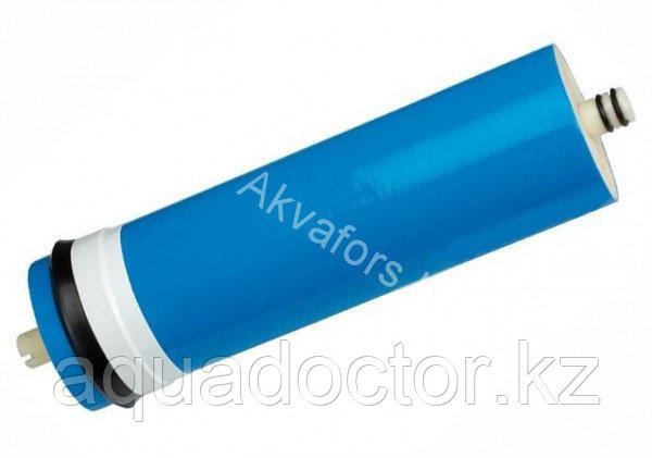 Мембрана Reverse Osmosis 3013-400 GPD