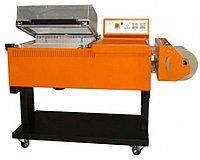 Термоусадочная упаковочная машина BSF-4030