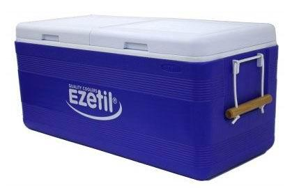 Куллер EZETIL XXL-150 HIGH PERFORMANCE-72