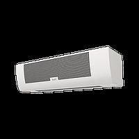 Водяная завеса Ballu BHC-M20W30-PS