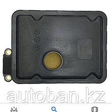 Фильтр АКПП Hyundai IX35/Elantra/Ceed 2010-