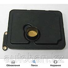 Фильтр АКПП Hyundai Elantra /ix35/Ceed c 2010-