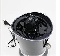 Электрическая соковыжималка DSP KJ1046, фото 2