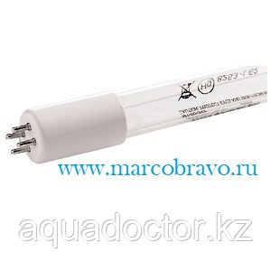 Бактерицидная лампа SNXIN zw16D15W