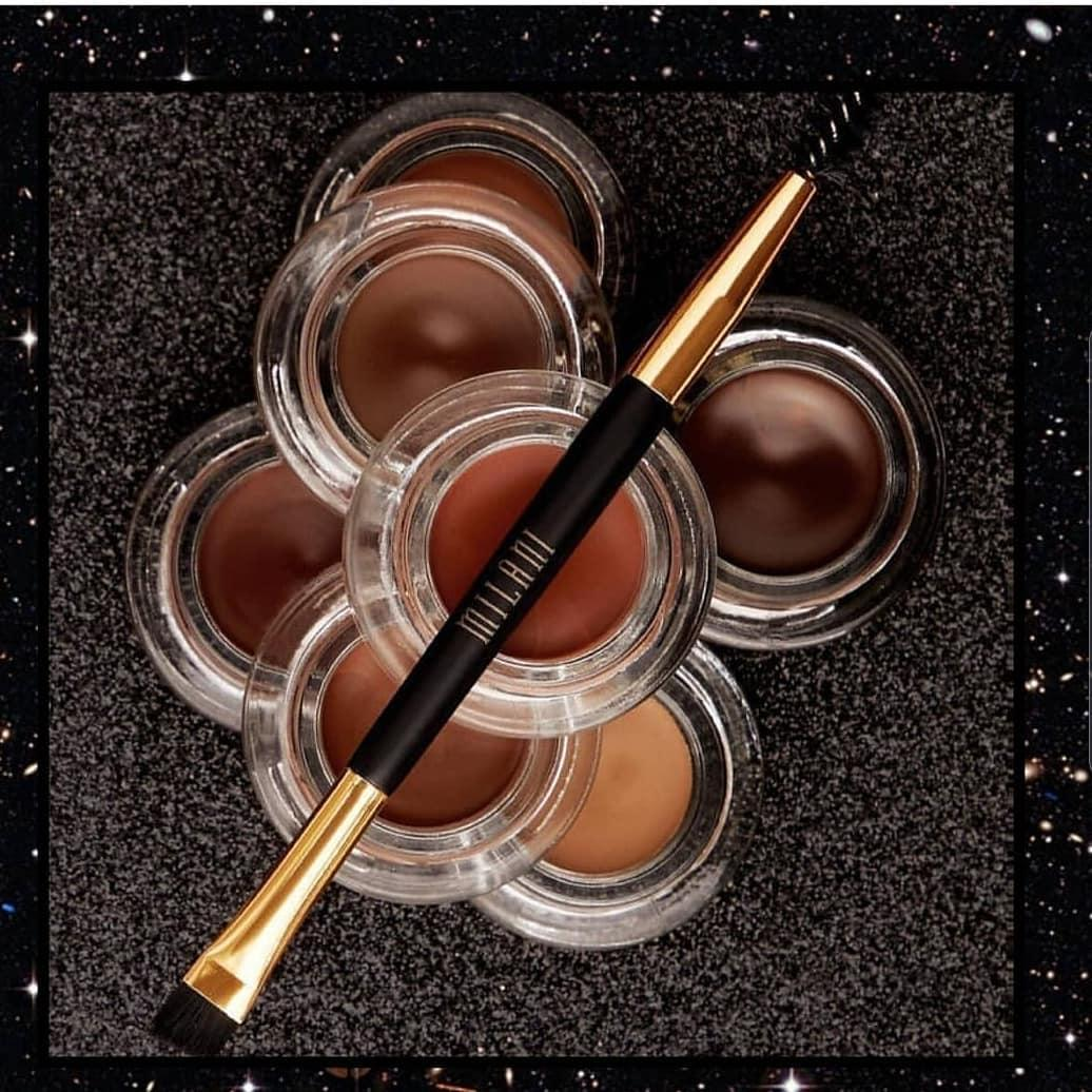 MILANI Помада для бровей Stay Put Brow Color