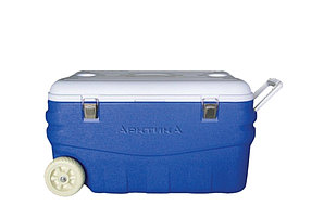 """Изотермический контейнер """"Арктика"""" 100 литров"""