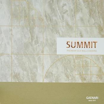 "Коллекция ""SUMMIT"" GNI Gaenari"