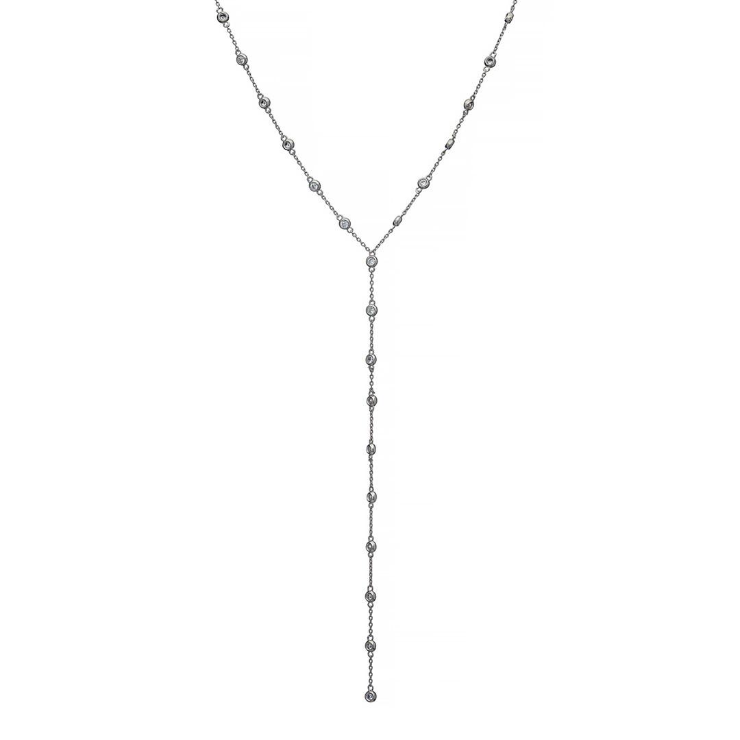 Серебряный сотуар   Brosh Jewellery (Серебро 925)