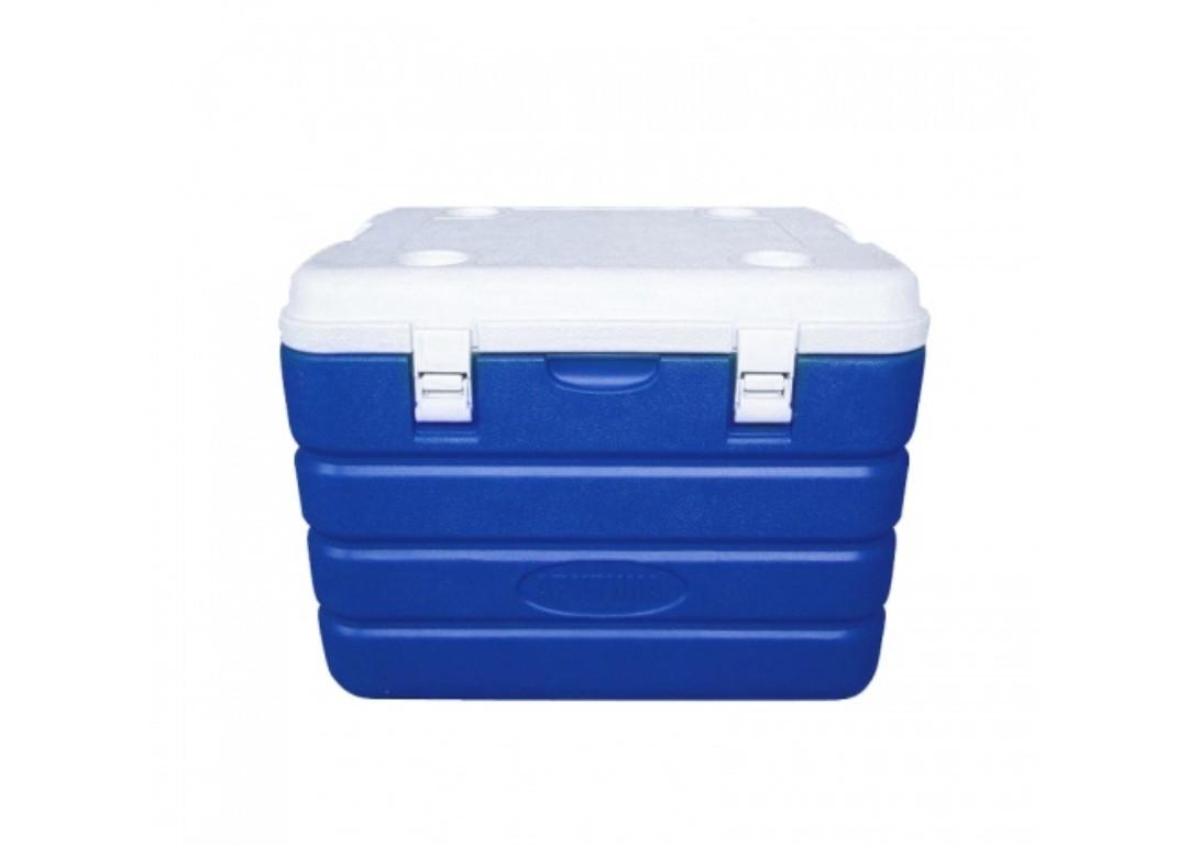 Изотермический контейнер 60 литров
