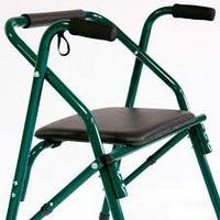 Ходунки для инвалидов купить