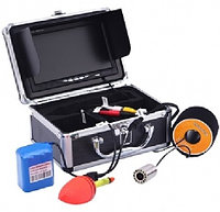 Камера для рыбалки FISH FINDER Z2