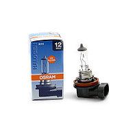 Лампа галогенная Osram H11 Original Line