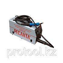 Сварочный аппарат  инверторный п/а САИПА 220 Ресанта, фото 3