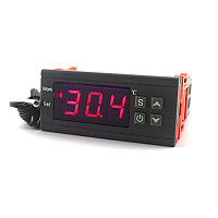 Цифровой термостат 1210W