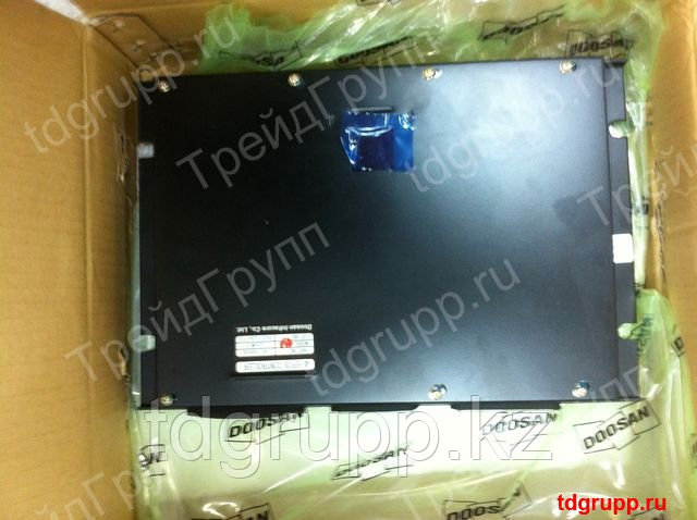 543-00059A Epos контроллер Doosan S210W-V