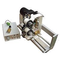 Автоматический встраиваемый датер HP-241G
