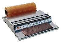 Ручной аппарат для упаковки в пищевую стрейч-пленкуTW-450E