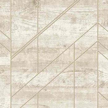 """Виниловые моющиеся обои Коллекция """"Stone and natural"""" 85082-1"""