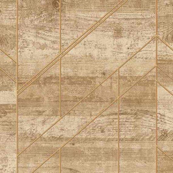 """Виниловые моющиеся обои Коллекция """"Stone and natural"""" 85082-2"""