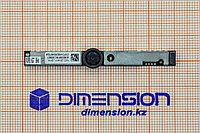 Вебкамера для ACER Aspire E1-570G Packard Bell ENTE69BM