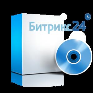 Битрикс24 Компания