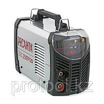 Сварочный аппарат  инверторный   САИ 250 ПРОФ Ресанта, фото 2